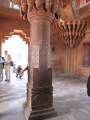 Agra360_VatehpurSikri