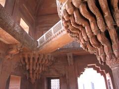 Agra362_VatehpurSikri