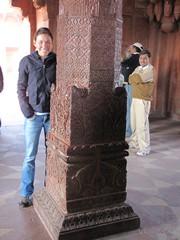 Agra365_VatehpurSikri