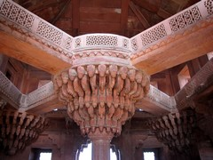 Agra371_VatehpurSikri