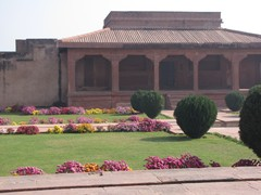 Agra375_VatehpurSikri