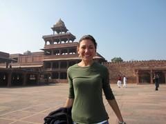 Agra381_VatehpurSikri