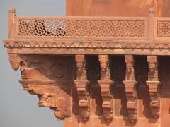 Agra383_VatehpurSikri