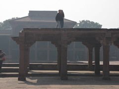 Agra384_VatehpurSikri