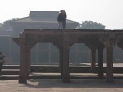 Agra384_VatehpurSikri