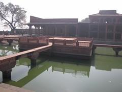 Agra386_VatehpurSikri