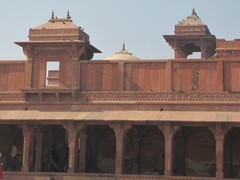 Agra389_VatehpurSikri