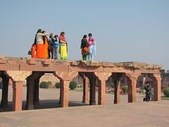 Agra394_VatehpurSikri
