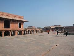 Agra408_VatehpurSikri