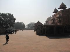 Agra415_VatehpurSikri