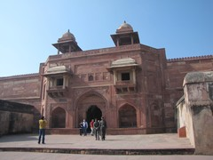 Agra416_VatehpurSikri