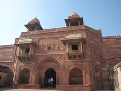 Agra418_VatehpurSikri
