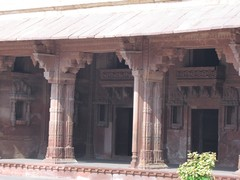 Agra424_VatehpurSikri