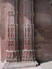 Agra428_VatehpurSikri