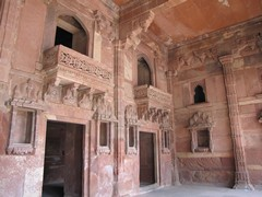 Agra430_VatehpurSikri