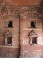 Agra434_VatehpurSikri