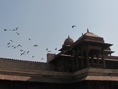 Agra437_VatehpurSikri