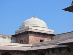 Agra439_VatehpurSikri