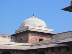 Agra439_VatehpurSikri