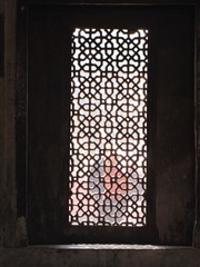 Agra446_VatehpurSikri