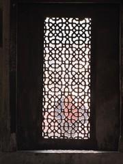 Agra446_VatehpurSikri