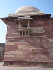 Agra447_VatehpurSikri