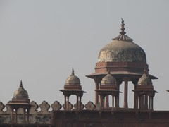 Agra475_JamiMasjid