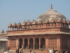 Agra476_JamiMasjid