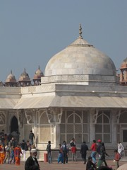 Agra477_JamiMasjid