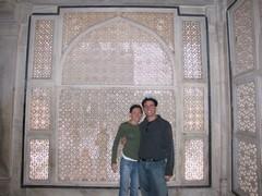 Agra513_JamiMasjid