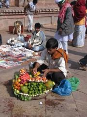 Agra520_JamiMasjid