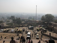 Agra524_JamiMasjid