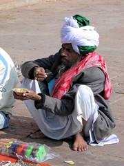 Agra548_JamiMasjid