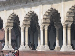 Agra601_AgraFort_Court
