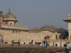 Agra612_AgraFort_Court