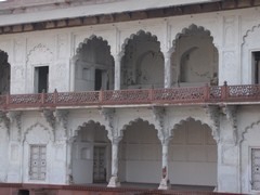 Agra618_AgraFort_Court