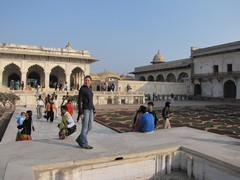 Agra622_AgraFort_Court