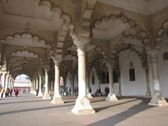 Agra625_AgraFort_Court