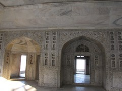 Agra631_AgraFort_Apartments
