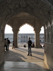 Agra636_AgraFort_Apartments