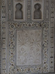 Agra652_AgraFort_Closeups