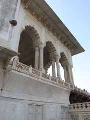 Agra653_AgraFort_Closeups