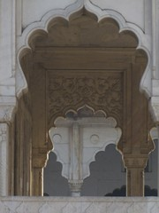 Agra655_AgraFort_Closeups