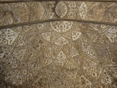 Agra657_AgraFort_Closeups