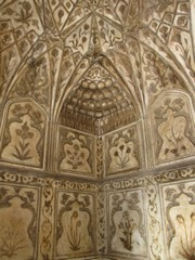 Agra658_AgraFort_Closeups