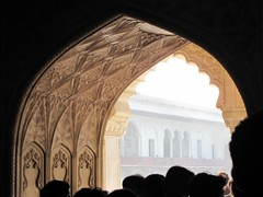 Agra662_AgraFort_Closeups