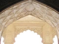 Agra663_AgraFort_Closeups