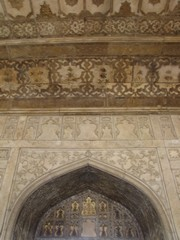 Agra664_AgraFort_Closeups