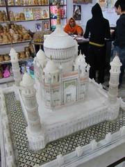 Agra717_Sikandara