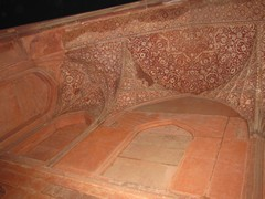 Agra720_Sikandara